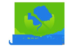 توب سيرفس|0526018454 Logo